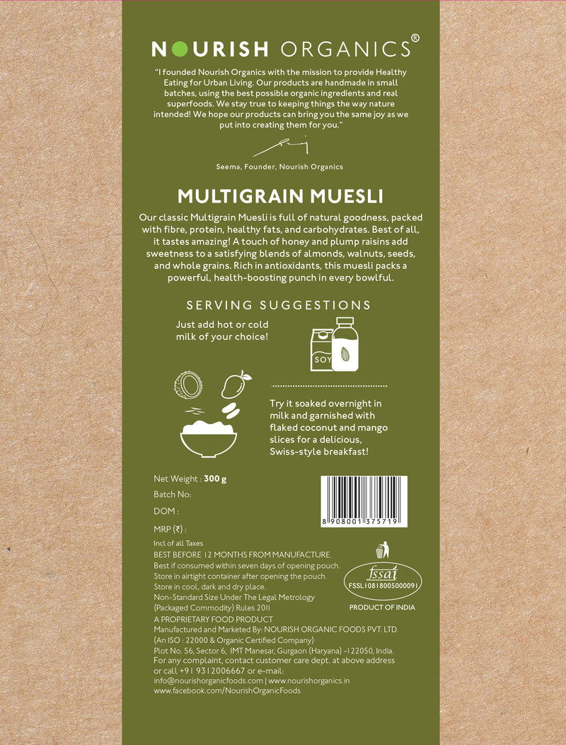 products/MULTIGRAIN_MUESLI_back.jpg