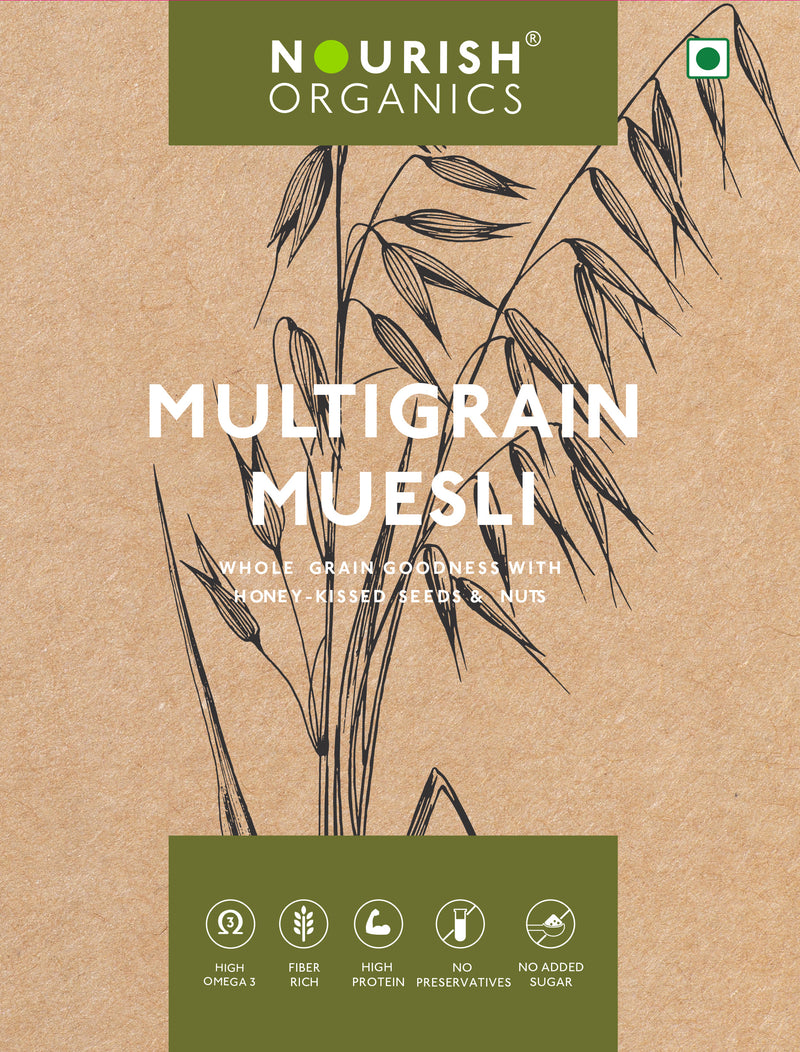 products/MULTIGRAIN_MUESLI_front.jpg