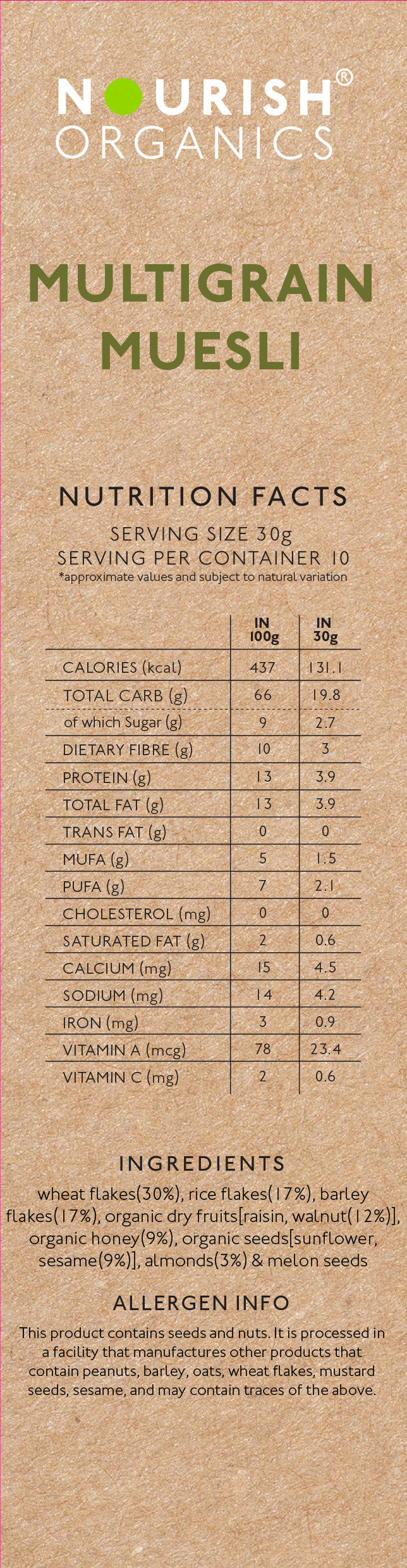 products/MULTIGRAIN_MUESLI_side1.jpg
