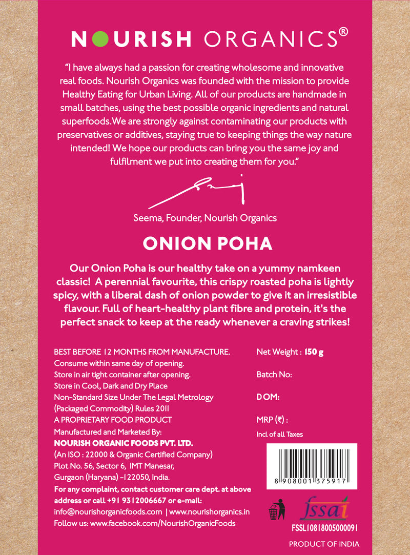products/Onion_Poha_back.jpg