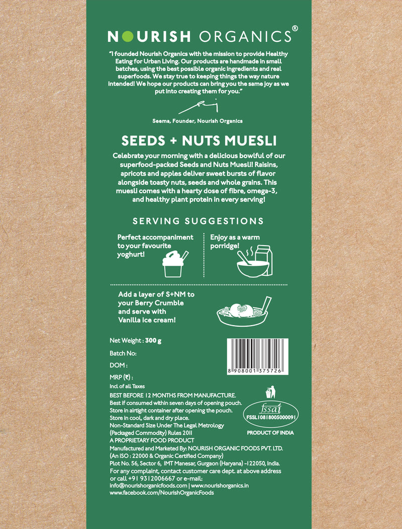 products/SEEDS_NUTS_Musli_back.jpg
