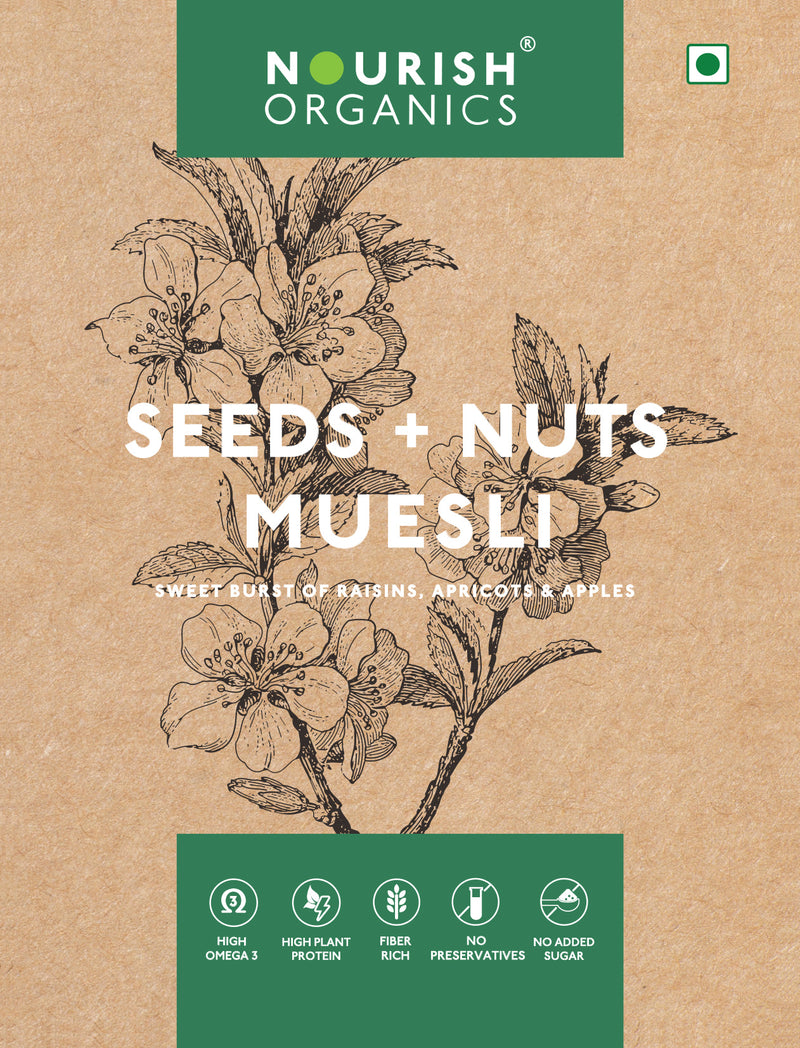products/Seeds_Nuts_Musli_front.jpg