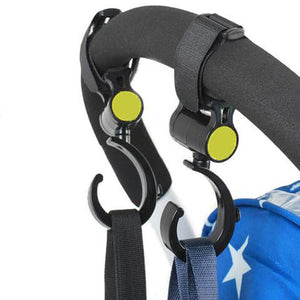 Multifunction-Baby-Stroller-Hook-Baby-Stroller-Accessories-MaBabyPro