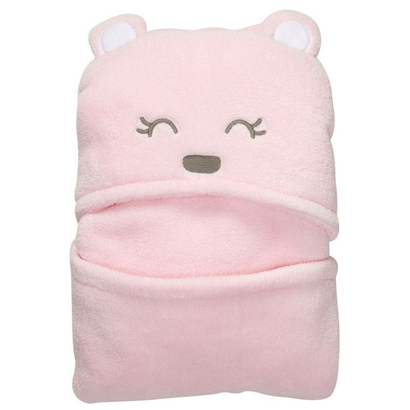 Cotton-Animal-Face-Baby-Towel-With-Cap-MaBabyPro