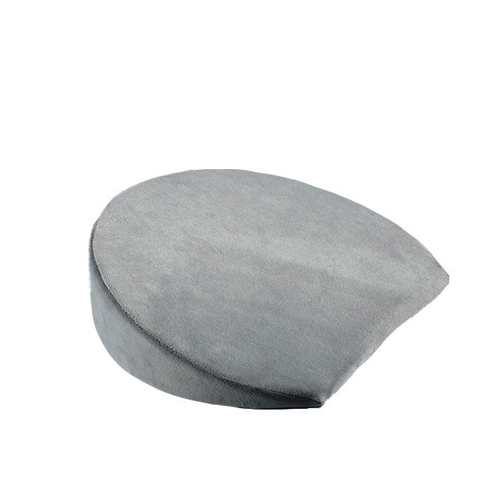 Memory Foam Wedge Pregnancy Pillow