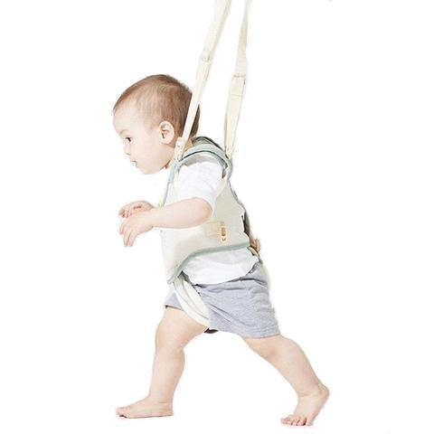 Safety Baby Rein Harnesses