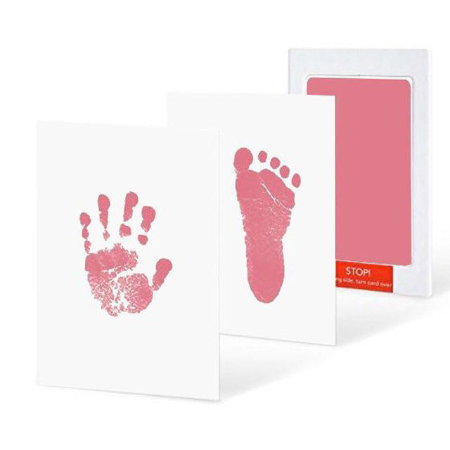 Clean-Touch-inkless-baby-handprint-kit-MaBabyPro