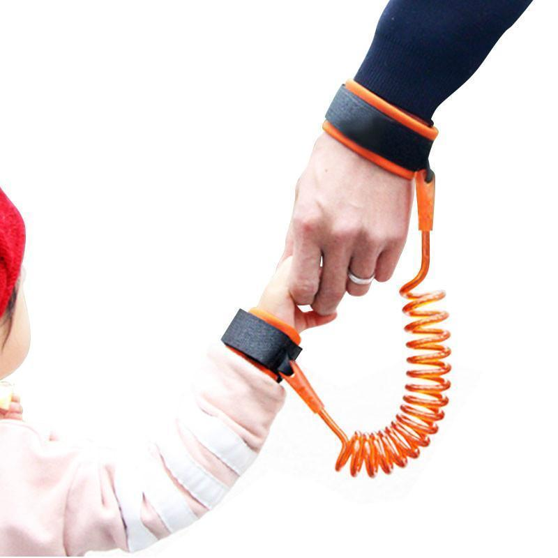 Safe Children Anti Lost Wristband