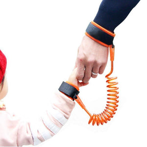 Children-Anti-Lost-Wristband-MaBabyPro
