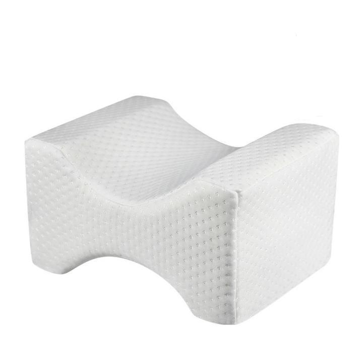 MaBabyPro Memory Foam Pillow