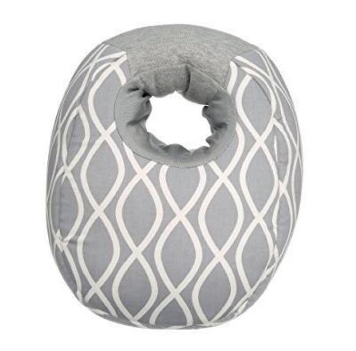 NewBorn Baby Milk Boss Breastfeeding Pillow