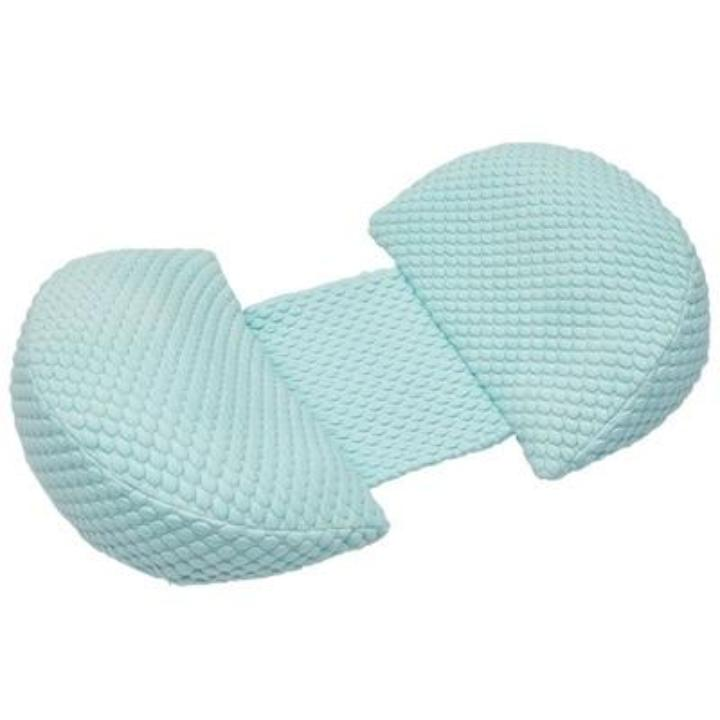 Adjusted Side Sleeping Pregnancy Pillow
