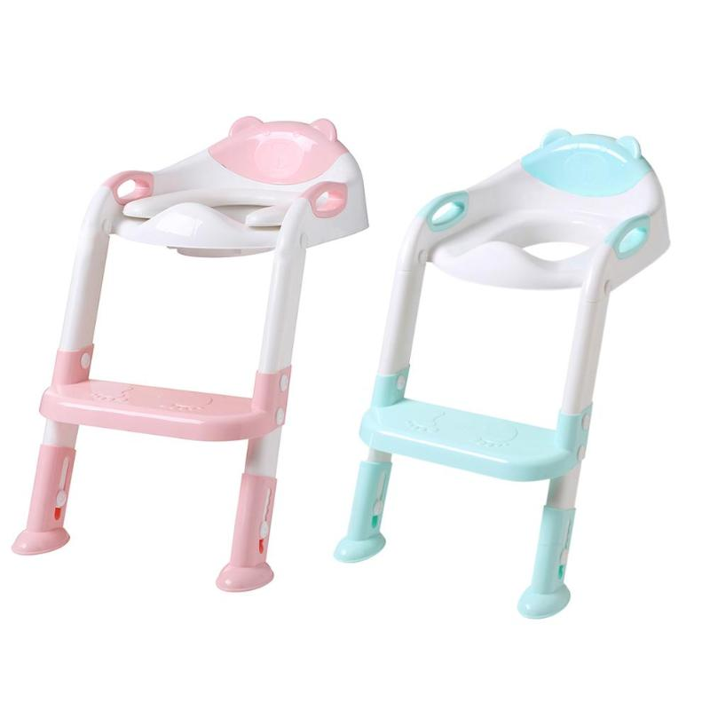 Kids Toilet Training Seats