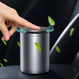 Baseus ® Minimalist Car Air Purifier