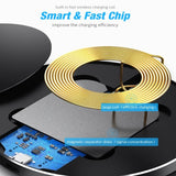 Samsung ® EP-P1100  Fast Wireless Charger Pad
