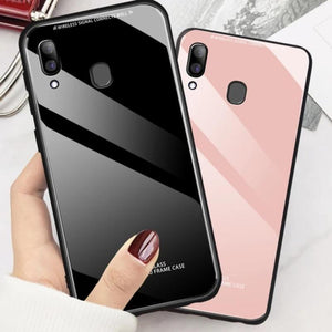 Redmi Note 7S  Special Edition Silicone Soft Edge Case