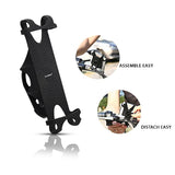 Earldom ® Adjustable Bike Mobile Holder Clip Mount