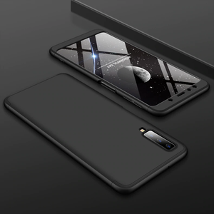Galaxy A7 2018 Ultimate 360 Degree Protection Case