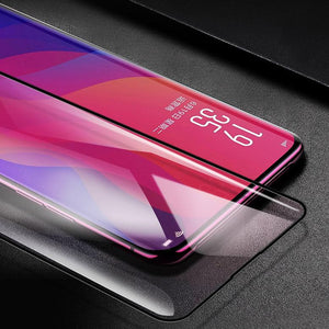 Baseus ® Galaxy S10 Plus Full-Screen Curved Soft Screen Protector Film