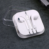 Joyroom ® Ben Series Half In-Ear Wire Earphone