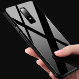 OnePlus 6 Special Edition Silicone Soft Edge Case