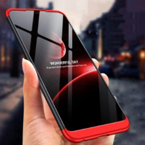 Vivo V15 Pro Ultimate 360 Degree Protection Case