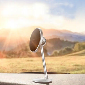 Baseus ® 360° Adjustable Universal Magnetic Phone Holder