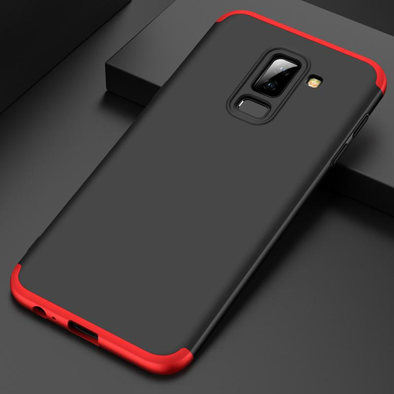 Galaxy On8 360 Degree Protection Case  [100% Original GKK]