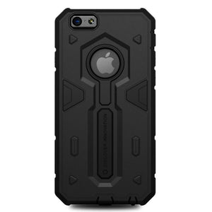 iPhone 6S Nillkin Defender 2 Hybrid Case