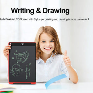 Digital LCD 8.5 inch Writing Tablet