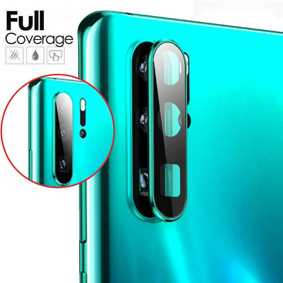 Galaxy Note 10 Plus Camera Lens Protector