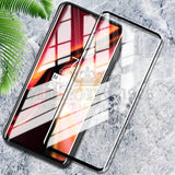 OnePlus 7 Pro (Full Glue) 5D Tempered Glass