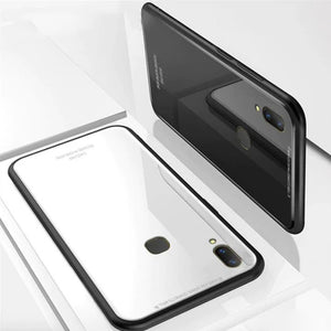 Redmi 7 Special Edition Silicone Soft Edge Case