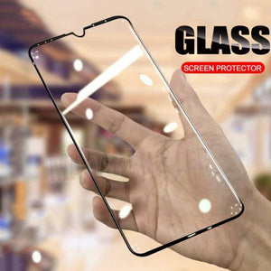 Redmi Note 10 Tempered Glass Screen Protector