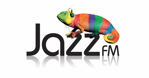 TCOC on Jazz FM