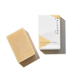 Palermo Body Coconut Milk + Oatmeal Mini Soap