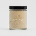 Palermo Body Soothing Milk Bath