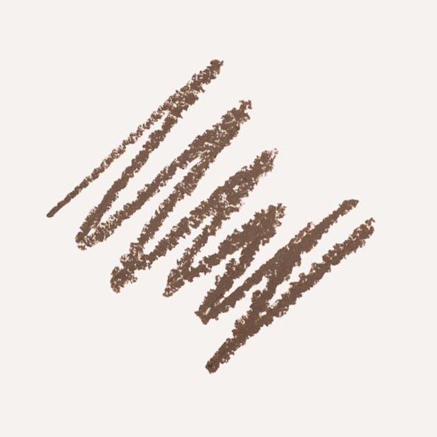 Ere Perez Almond Brow Pencil