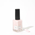 sundays Nail Polish - L.01