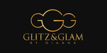 Glitz & Glam By Gianna