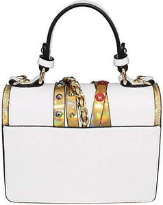 Bad n Bougie Handbag