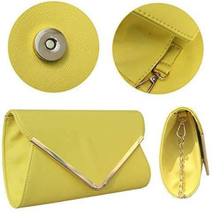 Versatile Clutch - Shop Ja'Kai