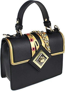 Bad n Bougie Handbag - Shop Ja'Kai