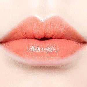 Water Gel Lip Tint - Shop Ja'Kai