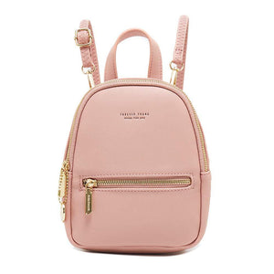 Darcy BackBack Handbag - Shop Ja'Kai
