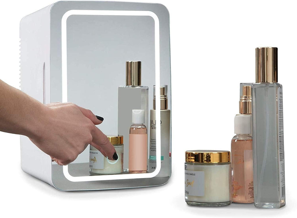 Makeup Mirror Fridge - Shop Ja'Kai