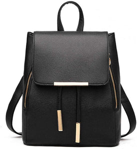 Backpack Purse Travel bag - Shop Ja'Kai
