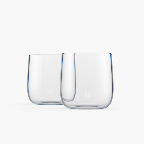 Signature Glass Set