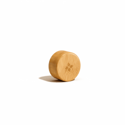 Bamboo Bottle-Cap