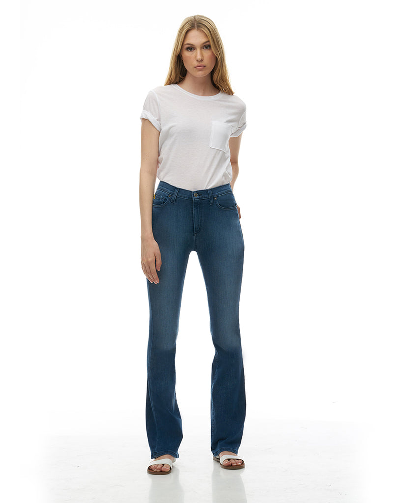 ALEX BOOTCUT JEANS Old Orchard